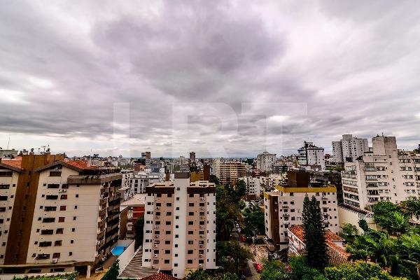 Encosta do Moinho - Apto 3 Dorm, Rio Branco, Porto Alegre (107929) - Foto 22
