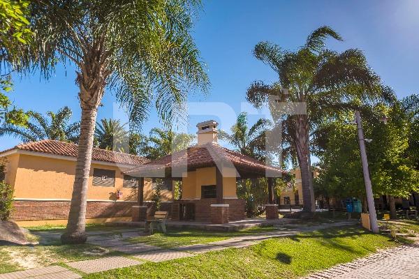 Parque Iguaçu - Casa 3 Dorm, Sarandi, Porto Alegre (107972) - Foto 23