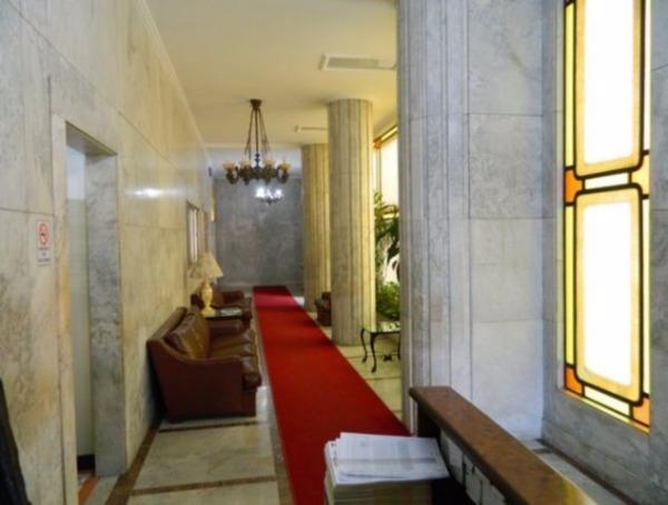 Edifício Flores da Cunha - Apto 3 Dorm (107978) - Foto 2