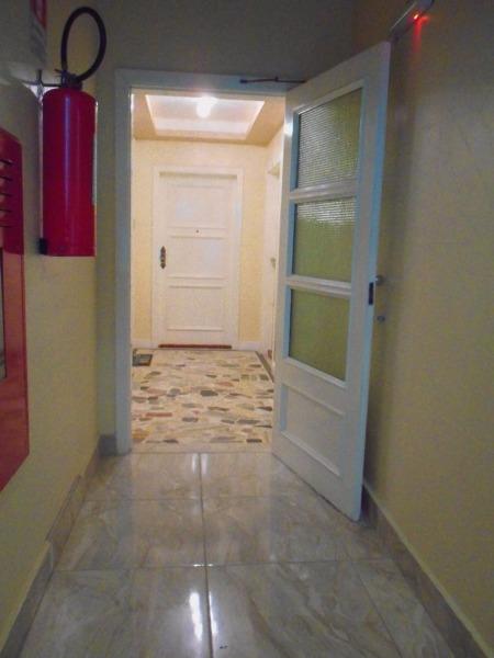 Edifício Flores da Cunha - Apto 3 Dorm (107978) - Foto 4