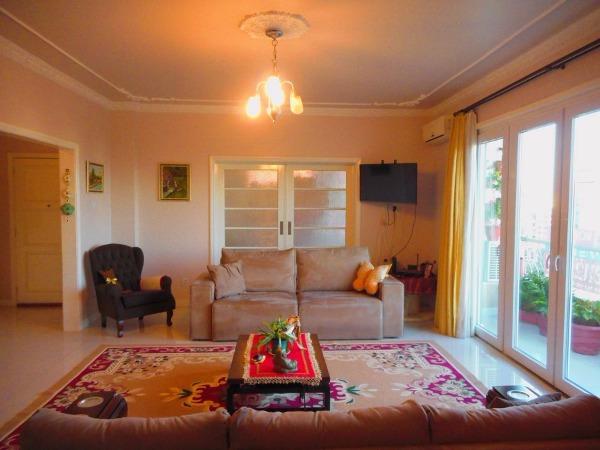 Edifício Flores da Cunha - Apto 3 Dorm (107978) - Foto 6