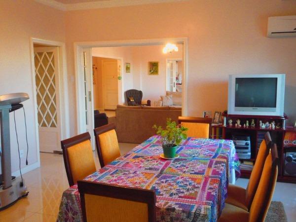 Edifício Flores da Cunha - Apto 3 Dorm (107978) - Foto 13