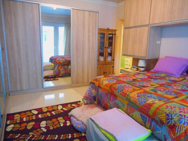Edifício Flores da Cunha - Apto 3 Dorm (107978) - Foto 16