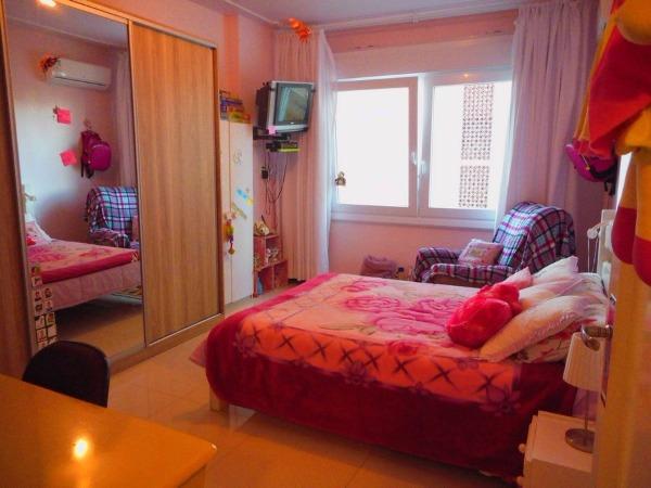 Edifício Flores da Cunha - Apto 3 Dorm (107978) - Foto 20