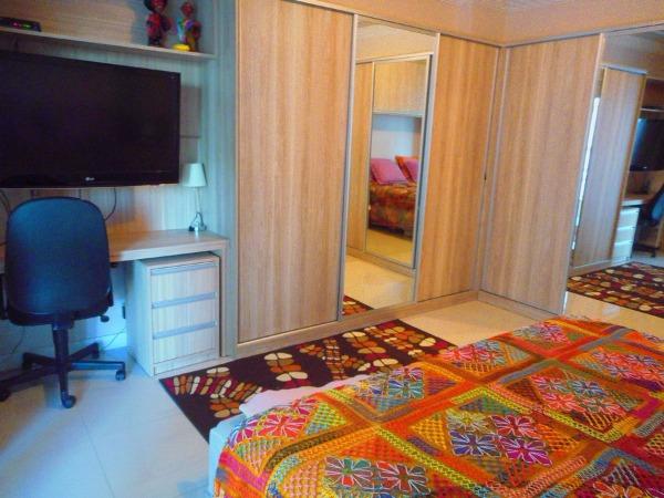 Edifício Flores da Cunha - Apto 3 Dorm (107978) - Foto 18