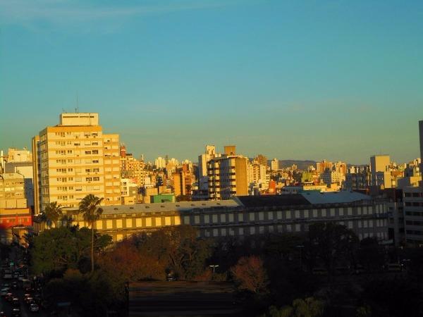 Edifício Flores da Cunha - Apto 3 Dorm (107978) - Foto 26