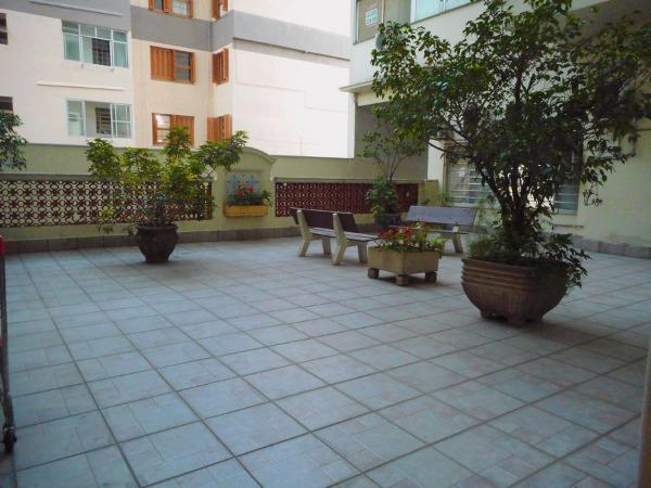 Edifício Flores da Cunha - Apto 3 Dorm (107978) - Foto 29