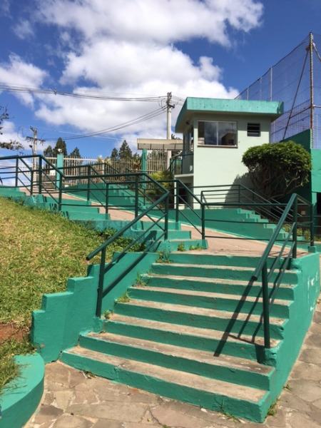 Monte Belo - Apto 2 Dorm, Azenha, Porto Alegre (107995) - Foto 4