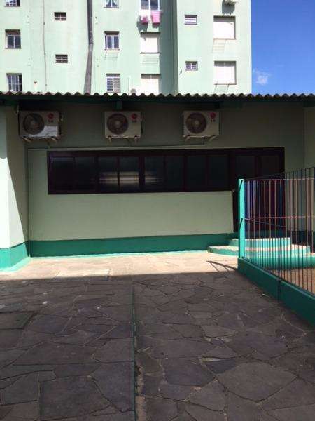 Monte Belo - Apto 2 Dorm, Azenha, Porto Alegre (107995) - Foto 22