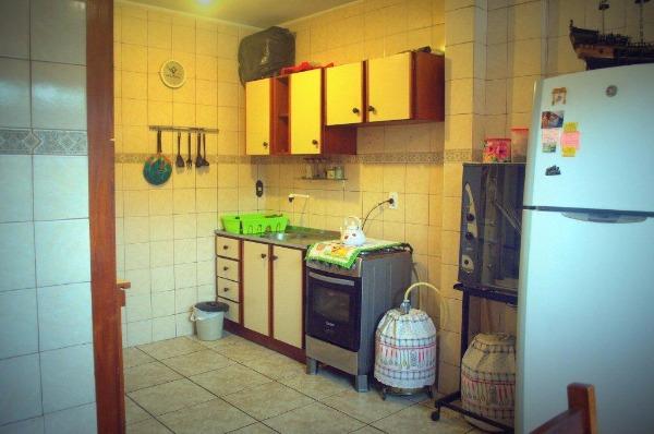 Casa 3 Dorm, Protásio Alves, Porto Alegre (108023) - Foto 4