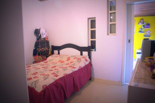 Casa 3 Dorm, Protásio Alves, Porto Alegre (108023) - Foto 9