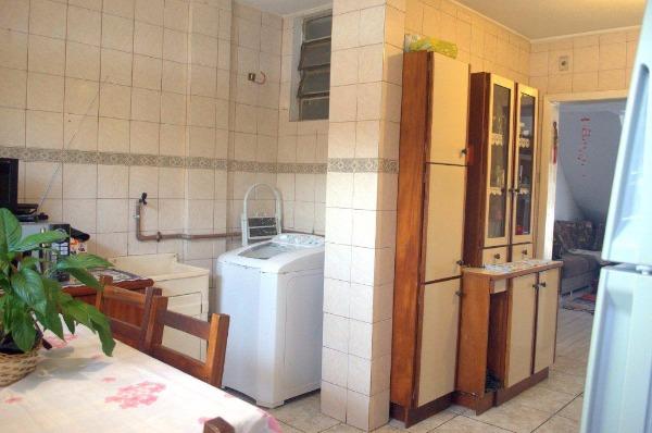 Casa 3 Dorm, Protásio Alves, Porto Alegre (108023) - Foto 5