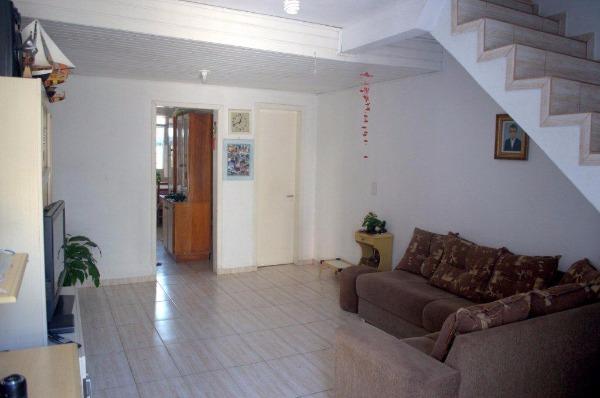 Casa 3 Dorm, Protásio Alves, Porto Alegre (108023) - Foto 2