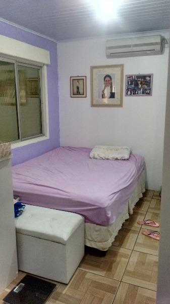 Igara - Casa 3 Dorm, Igara, Canoas (108058) - Foto 12