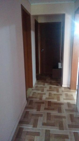 Igara - Casa 3 Dorm, Igara, Canoas (108058) - Foto 14