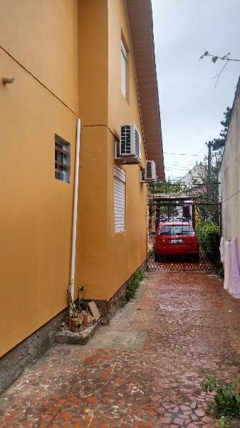 Igara - Casa 3 Dorm, Igara, Canoas (108058) - Foto 7