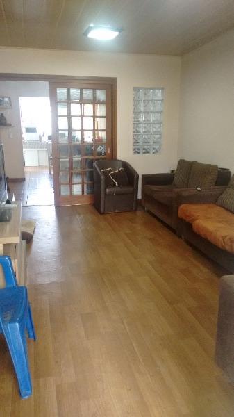 Igara - Casa 3 Dorm, Igara, Canoas (108058) - Foto 11