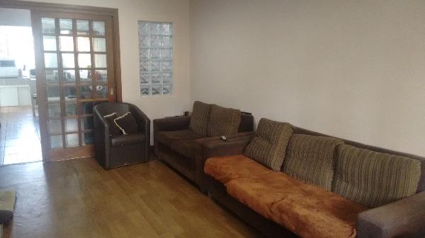 Igara - Casa 3 Dorm, Igara, Canoas (108058) - Foto 10