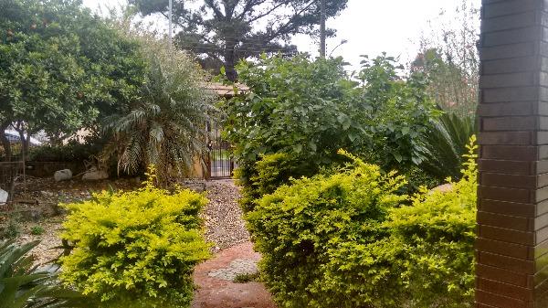Igara - Casa 3 Dorm, Igara, Canoas (108058) - Foto 4