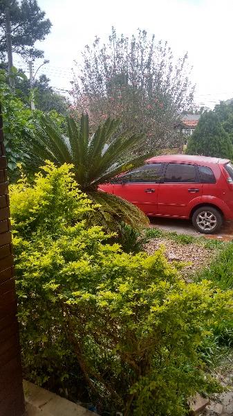 Igara - Casa 3 Dorm, Igara, Canoas (108058) - Foto 5