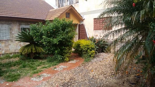 Igara - Casa 3 Dorm, Igara, Canoas (108058) - Foto 3