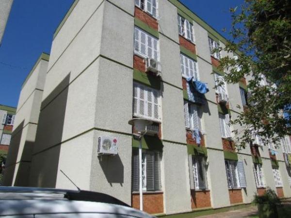 Cascata - Apto 4 Dorm, Medianeira, Porto Alegre (108075) - Foto 3