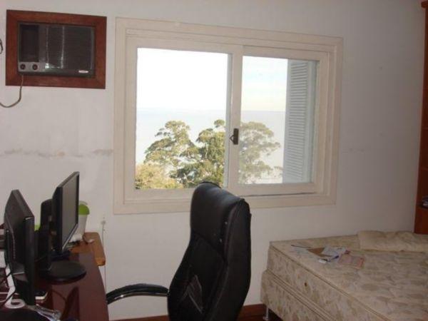 Ponta dos Cachimbos - Casa 3 Dorm, Vila Conceição, Porto Alegre - Foto 10