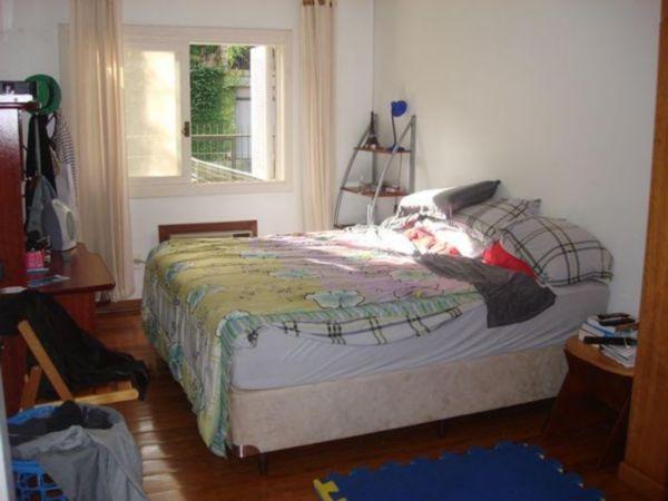 Ponta dos Cachimbos - Casa 3 Dorm, Vila Conceição, Porto Alegre - Foto 11