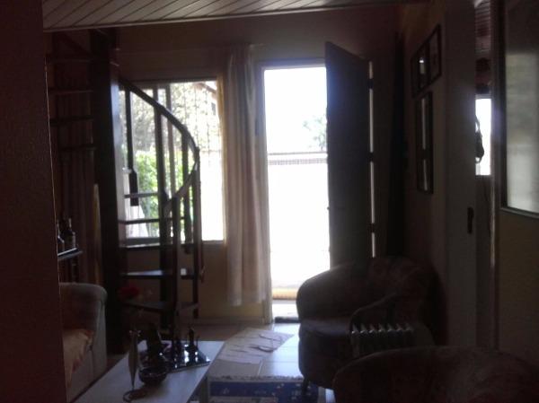 Casa 2 Dorm, Rubem Berta, Porto Alegre (108081) - Foto 5