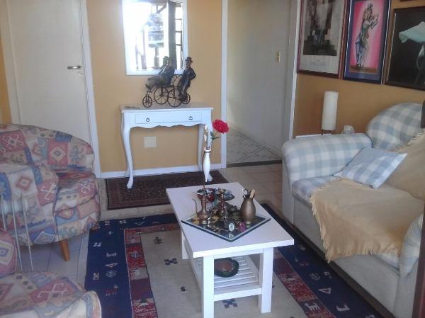 Casa 2 Dorm, Rubem Berta, Porto Alegre (108081) - Foto 3