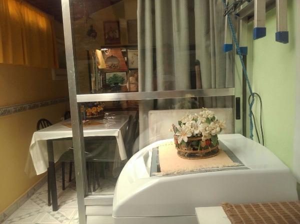 Casa 2 Dorm, Rubem Berta, Porto Alegre (108081) - Foto 14