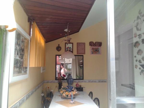 Casa 2 Dorm, Rubem Berta, Porto Alegre (108081) - Foto 16