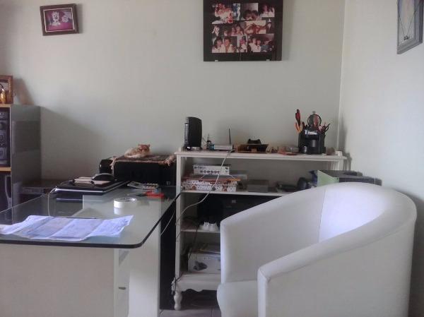 Casa 2 Dorm, Rubem Berta, Porto Alegre (108081) - Foto 18