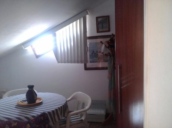 Casa 2 Dorm, Rubem Berta, Porto Alegre (108081) - Foto 20