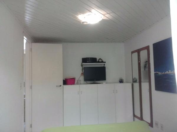 Casa 2 Dorm, Rubem Berta, Porto Alegre (108081) - Foto 24