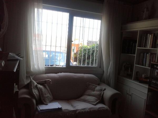 Casa 2 Dorm, Rubem Berta, Porto Alegre (108081) - Foto 21