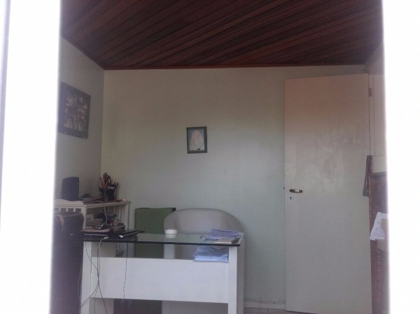 Casa 2 Dorm, Rubem Berta, Porto Alegre (108081) - Foto 28