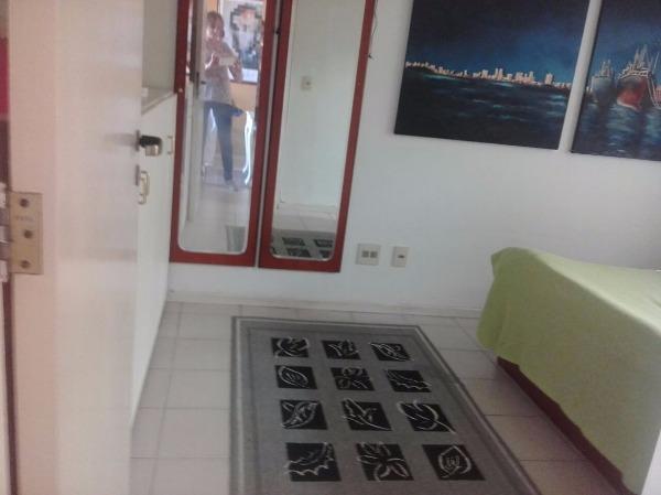 Casa 2 Dorm, Rubem Berta, Porto Alegre (108081) - Foto 25