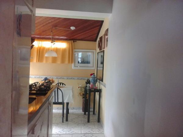 Casa 2 Dorm, Rubem Berta, Porto Alegre (108081) - Foto 27