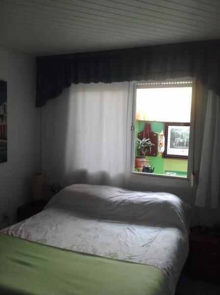 Casa 2 Dorm, Rubem Berta, Porto Alegre (108081) - Foto 23