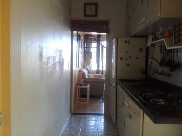 Casa 2 Dorm, Rubem Berta, Porto Alegre (108081) - Foto 26