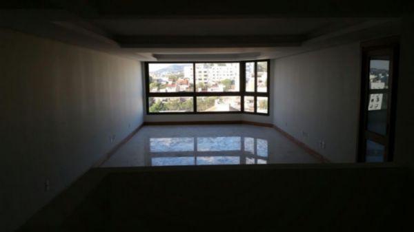 Zermatt - Apto 3 Dorm, Tristeza, Porto Alegre (108094) - Foto 11