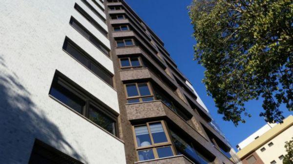 Zermatt - Apto 3 Dorm, Tristeza, Porto Alegre (108094) - Foto 3