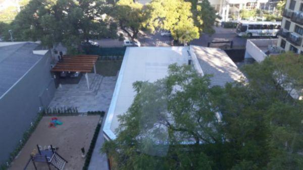 Zermatt - Apto 3 Dorm, Tristeza, Porto Alegre (108094) - Foto 4