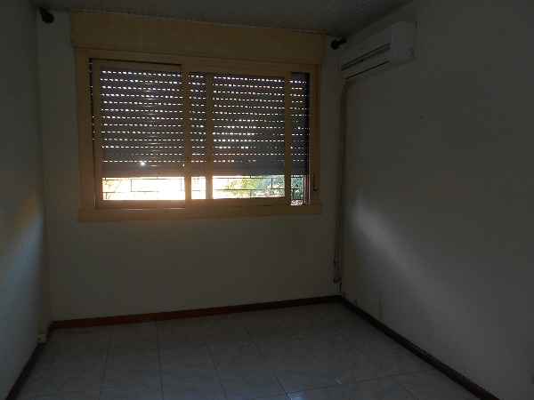 Edifício Itamaraca - Apto 2 Dorm, Protásio Alves, Porto Alegre - Foto 13