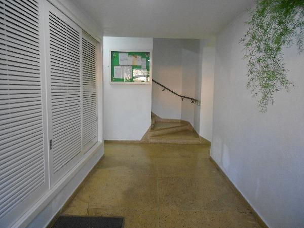 Edifício Itamaraca - Apto 2 Dorm, Protásio Alves, Porto Alegre - Foto 25