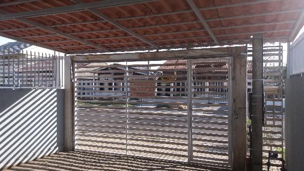Residencial Ross de Castro - Casa 2 Dorm, Residencial dos Jardins - Foto 5