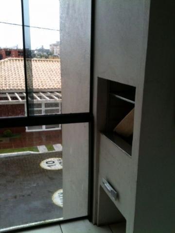 Residencial Sevilha - Apto 2 Dorm, Igara, Canoas (108155) - Foto 5