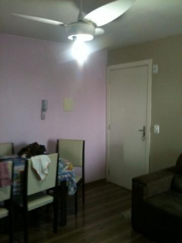 Residencial Sevilha - Apto 2 Dorm, Igara, Canoas (108155) - Foto 2