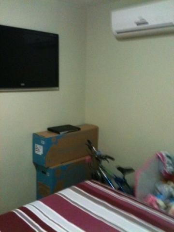 Residencial Sevilha - Apto 2 Dorm, Igara, Canoas (108155) - Foto 6